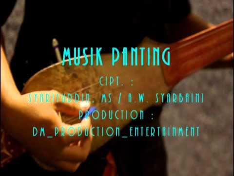 Musik Panting - DM_Group