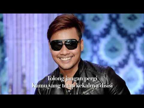 [Lirik Video] Awi Rafael - Hey Orang Kita
