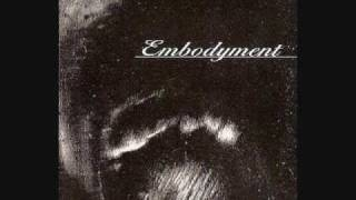Watch Embodyment Golgotha video