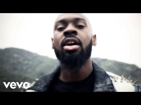 Mali Music - Ready Aim