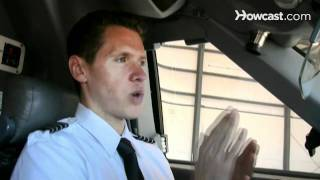 How to Do Takeoffs | Flying Lessons