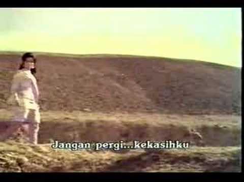 Pyar Ka Mausam - Na Ja Mere Humdum video