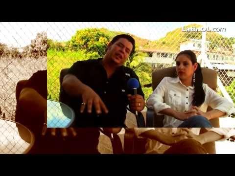 Entrevista a Jeico Castro por LatinOL.com