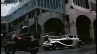 101 Dalmatians (1996) - Official Trailer