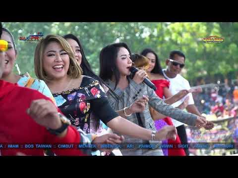 Ngomong Apik Apik - All Artis New Pallapa Respek 2019