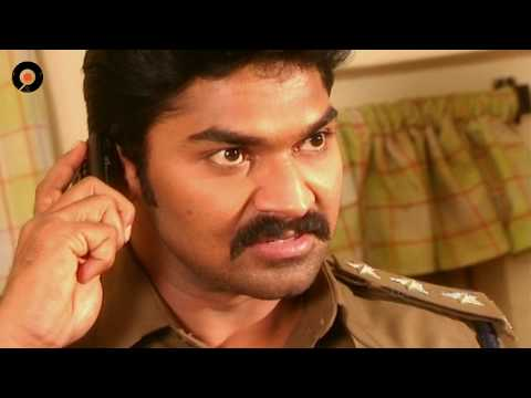 Episode 238 of MogaliRekulu Telugu Daily Serial    Srikanth Entertainments