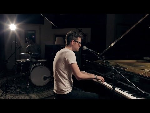 problem - Ariana Grande & Iggy Azalea (alex Goot | Ft. Will Ferri) video
