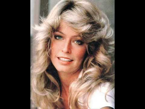 70s Makeup Styles 70s Hair Styles Compilation