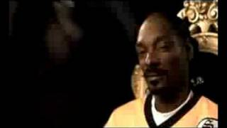 Snoop Dogg's Father Hood (2007) - Official Trailer