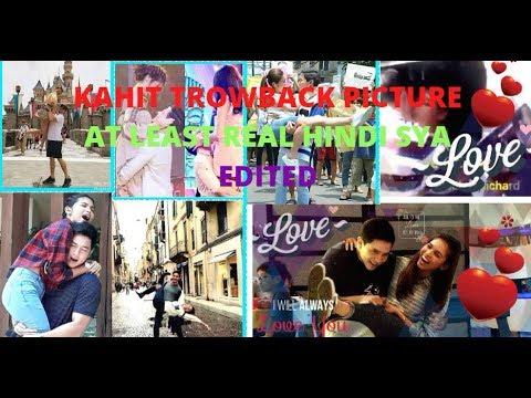 Breaking News Latest Update& 39;s Ni Mr Destiny Kina Alden & Maine Viral Ngaun Sa Socmed!!!!!
