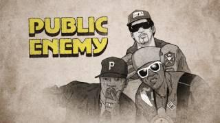 Download Lagu Hip-Hop Evolution Series Trailer Gratis STAFABAND