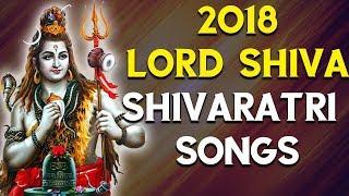 Lord Shiva Songs - Brahma Murari Surarchita Lingam - Lingashtakam - BHAKTI SONGS
