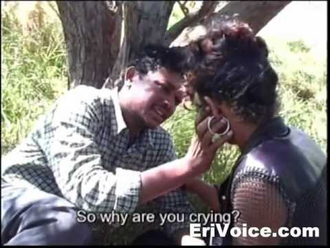 "Eritrean crime/drama movie ""Jelemta"" (High quality )#5"