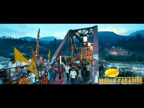 Malayalam movie Badrinath DvDRiP Malluparadise.com - 6