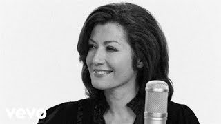 Watch Amy Grant Better Than A Hallelujah video