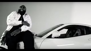 Watch Rick Ross High Definition video