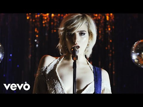 Download Sunflower Bean - I Was a Fool