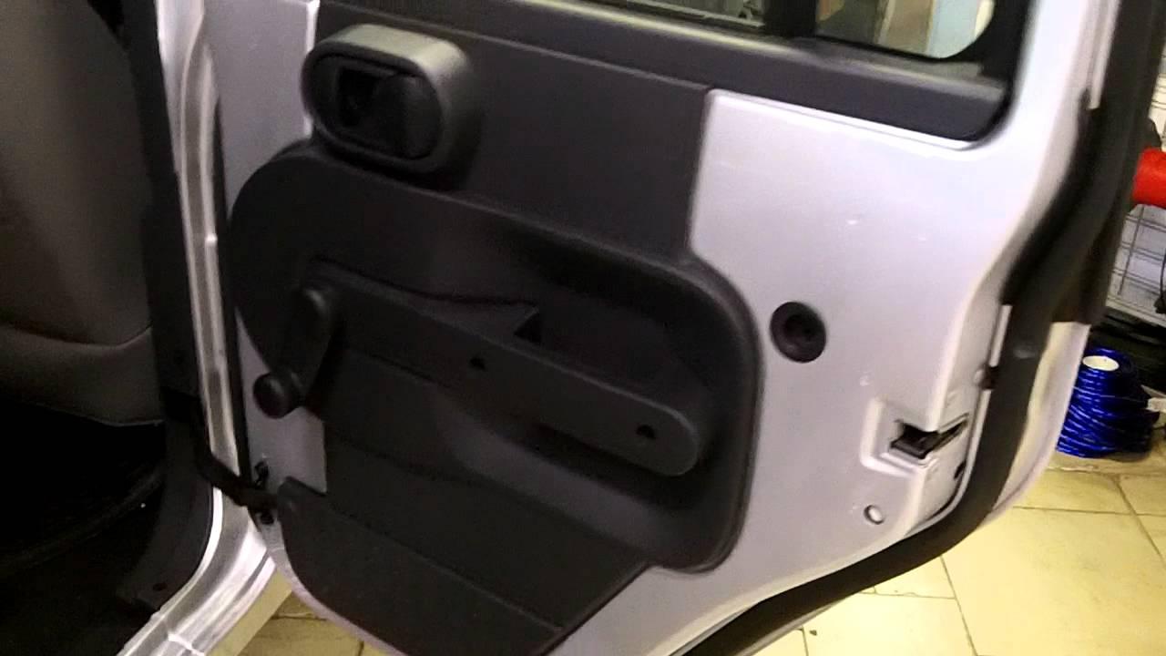 Maxresdefault on Jeep Wrangler Keyless Entry