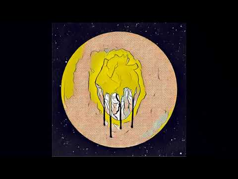 Chris Brown – Yellow Tape [INSTRUMENTAL]