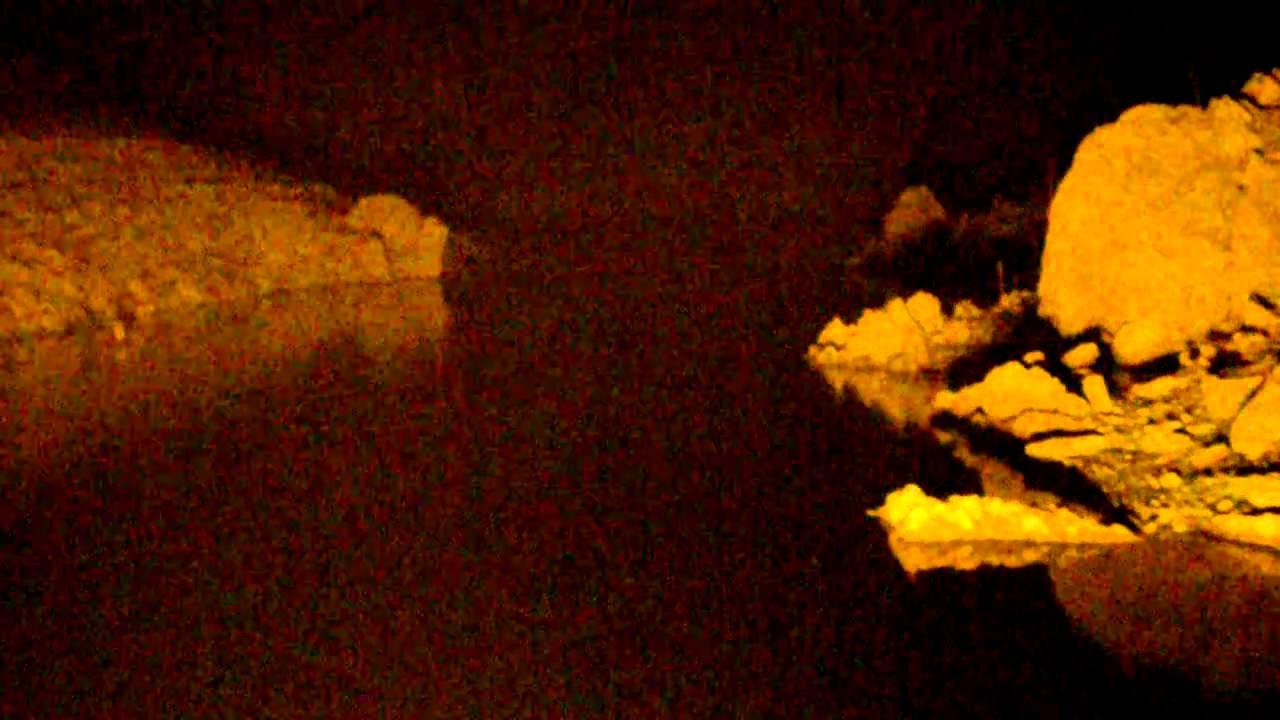 Hps Bowfishing Watt Hps Bowfishing Lights