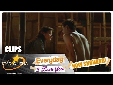 HD!! Everyday I Love You Full Movie Online 2015