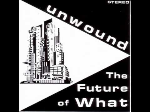Unwound - Descension