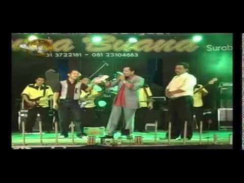download lagu Putra Buana Terbaru 2015 - Pendusta gratis