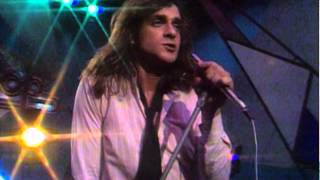 Watch Eddie Money Give Me Some Water video