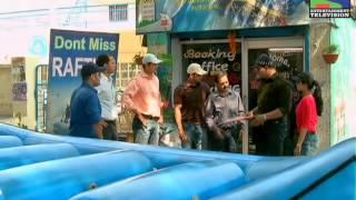 Rishikesh Mein Apradh - Episode 959 - 31st May 2013