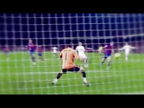 Pep Guardiola Tactics - FC Barcelona