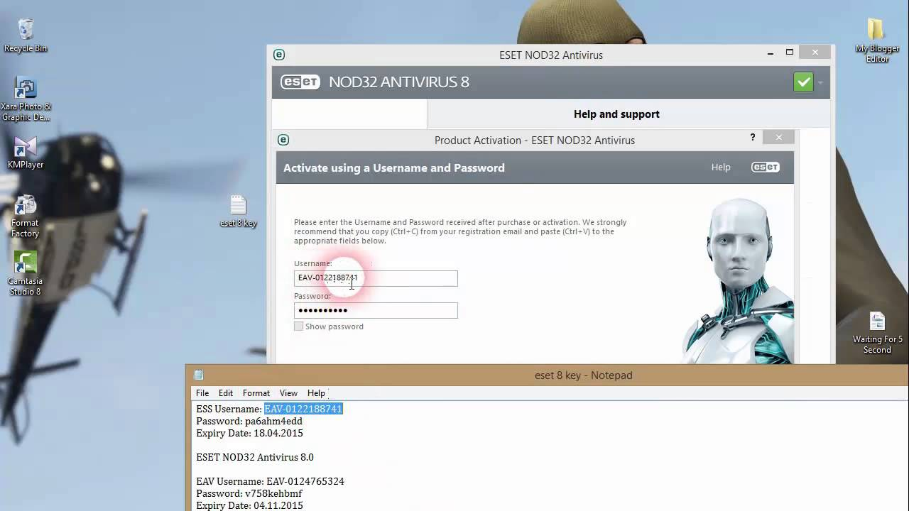 Sys_Keylog Advanced 1.3.6