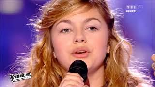 Destination Eurovision France 2019 / vote for the final