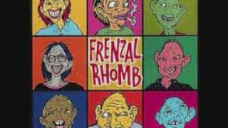 Watch Frenzal Rhomb All Your Friends video