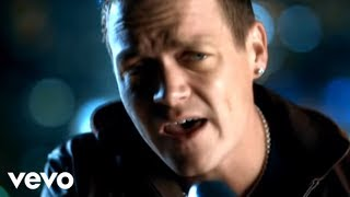 3 Doors Down - Let Me Be Myself