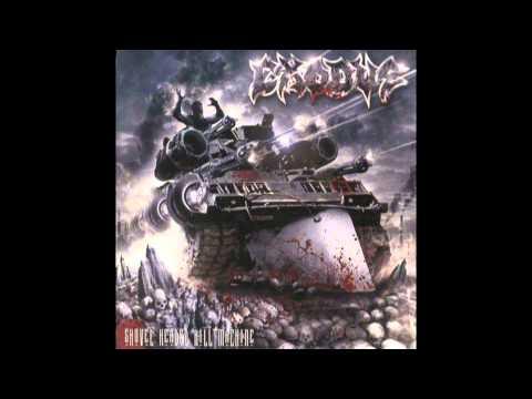 Exodus - Purge the World (HD/1080i)