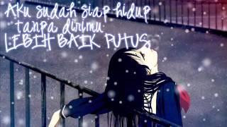 download lagu Winner - Lebih Baik Putus gratis