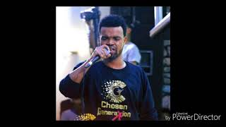 Dereje Masebo Amazing Protestant song - AmlekoTube.com
