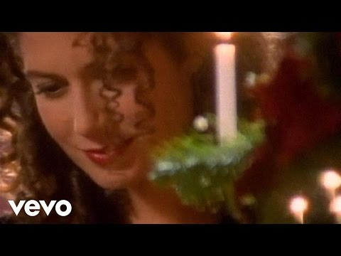 Amy Grant Christmas Albums Amy Grant Grown-up Christmas