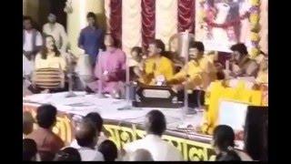 agomoni gan compose by bhabha pagla