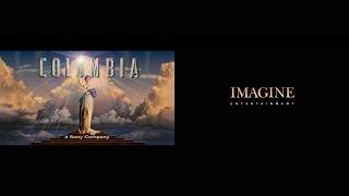 Columbia/Imagine Entertainment