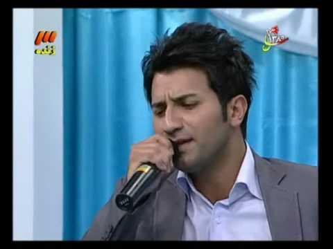 Behnam Safavi & Ali Ashabi & Farzad Farzin - To Nazdiki (barname Eyd) video