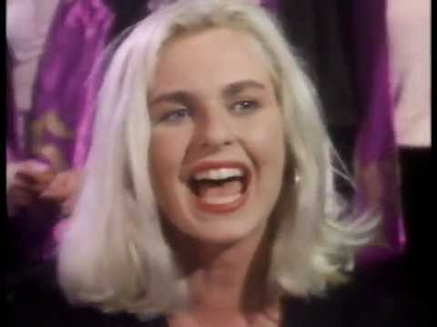 Sam Brown - Can I Get A Witness