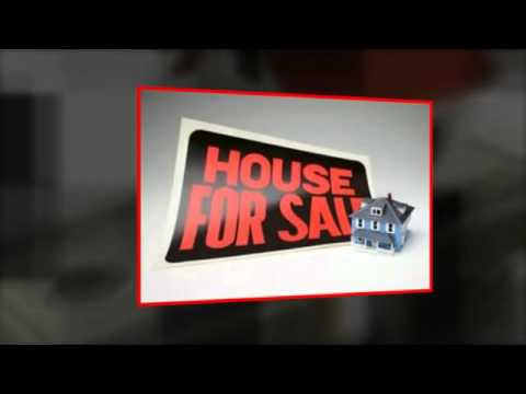 Sell Your House Fast Chicago 60623 708-202-9706 60609 How to Sell My House Fast