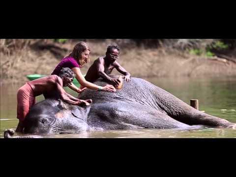 Kerala Blog Express Trip 2: Trivandrum