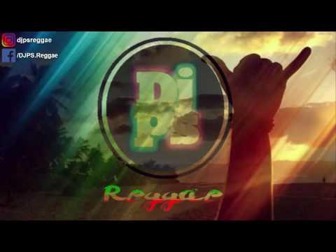 MELO DE LEIDE 2017 - Tiesto Red Lights (Pasific Reggae Remix 2017)(DJPS Reggae)