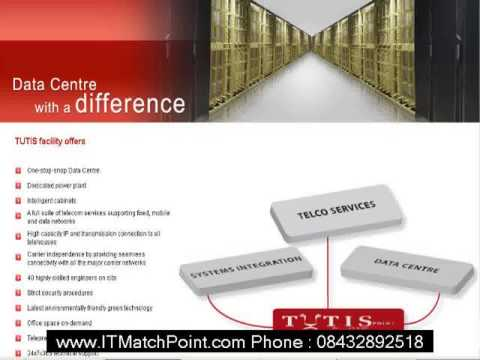 Cheap Best colocation hosting Newport
