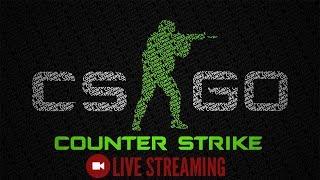 CS:GO - DUST 2 - Rekabetçi - 10 Kasım Özel... #22