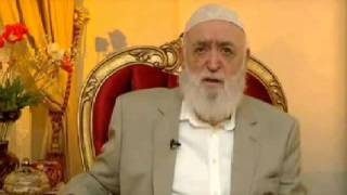 Müslüman Cin ile Reportaj, Cinler Alemi, Sihir ve Korunma Çareleri