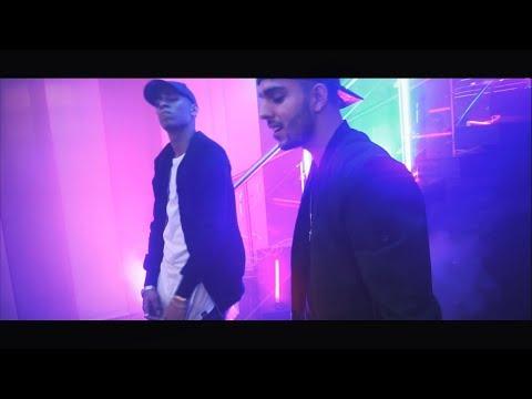 Will y Beltrami - Siempre Me Llama | Video Oficial | Melodicos Music | 2018