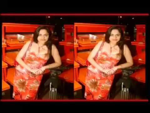 History Of Bollywood Sex Scandals video